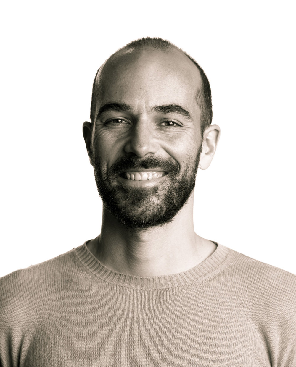 Client One Thing at a Time Conseil stratégie de marque Julien Delatte