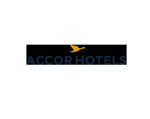 Accor Hotels Client One Thing at a Time Conseil stratégie de marque Julien Delatte