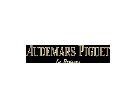 Audemars Piguet Client One Thing at a Time Conseil stratégie de marque Julien Delatte