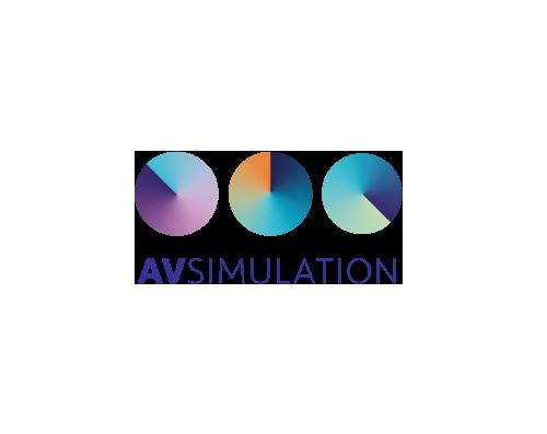 AVSimulation Client One Thing at a Time Conseil stratégie de marque Julien Delatte