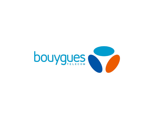 Bouygues Telecom Client One Thing at a Time Conseil stratégie de marque Julien Delatte