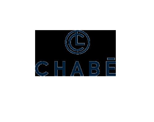 Chabé Client One Thing at a Time Conseil stratégie de marque Julien Delatte