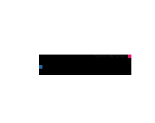 CMG Conseil Client One Thing at a Time Conseil stratégie de marque Julien Delatte