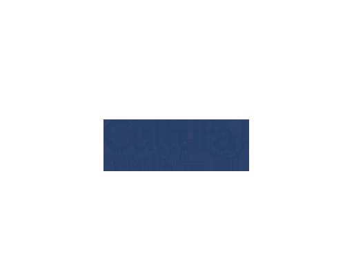 Cultura Client One Thing at a Time Conseil stratégie de marque Julien Delatte