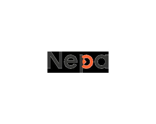Nepa Client One Thing at a Time Conseil stratégie de marque Julien Delatte